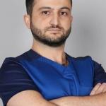 Карен Пайтян увеличение груди