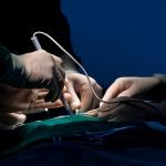Приложения по пластической хирургии Китая