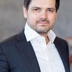 Валерий Стайсупов ринопластика