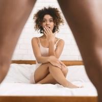 Фаллопластика: стоит ли увеличивать половой орган?