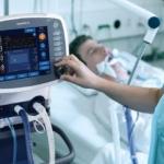 В Канаде пластические хирурги готовы предоставить аппараты ИВЛ