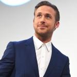 10 самых красивых мужчин планеты