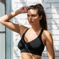 Лучшие упражнения после увеличения груди