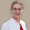 Илона Кочнева пластический хирург
