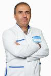 Пластический хирург Георгий Абовян
