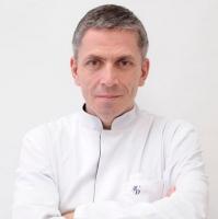 Пластический хирург Сергей Сизов