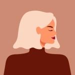 Профилактика и способы борьбы с обвисанием кожи