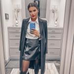 Ксения Бородина отреагировала на слова хирурга