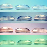 Удаление и замена грудных имплантатов: причины и сложности