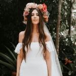 Летняя свадьба? 5 операций, которые помогут сиять в подвенечном платье