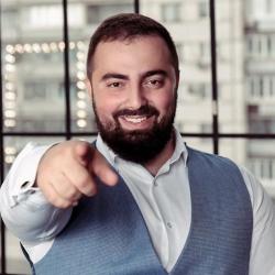 Гукас Миракян блефаропластика