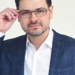 Валерий Стайсупов ринопластика кончика носа
