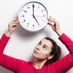 Как долго сохраняются результаты липомоделирования?
